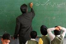 ترویج فرهنگ احترام به معلم از خانواده ها آغاز شود
