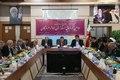 نشست استانداران ادوار هرمزگان و زمینه سازی برای رشد و توسعه استان