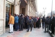 مجلس به دنبال حذف «مجوز» برای تجمعات