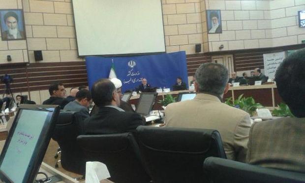 عملکرد دولت و نظام درحوزه جوانان اطلاع رسانی شود