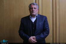 تکذیب سخنان منتسب به محسن هاشمی با موضوع حذف نام شهدا