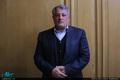 محسن هاشمی: هر آسیبی به ایران و انقلاب برسد، دامن گیر همه خواهد شد