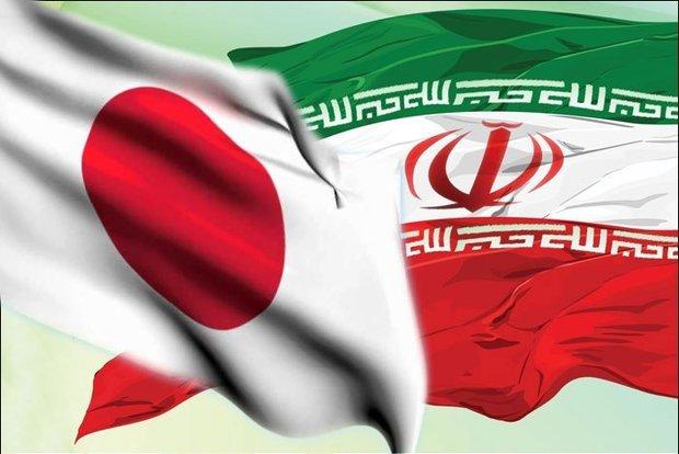 ژاپن: به طور کامل از برجام حمایت می کنیم