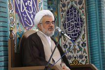 شور حسینی بدون بصیرت ما را به سرمنزل مقصود نمی رساند