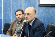 افزایش 85 درصدی حقوق فرهنگیان در دولت یازدهم