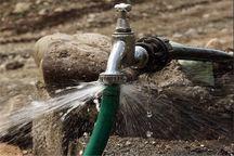 ۴۱ درصد مشترک روستایی سمنان الگوی مصرف آب را رعایت نمیکنند