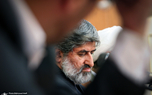 واکنش کدخدایی به اظهارات مطهری درباره رد شدن قطعنامه مجلس بر ضد آمریکا توسط شورای نگهبان