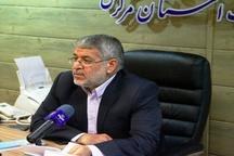 یک میلیون و 53هزار و 956 نفر در استان مرکزی واجد شرایط رای دادن هستند