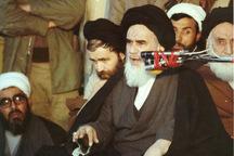 امام خمینی: کاری نکنید که بگویند رژیم فاسدی رفت، رژیم فاسد دیگری جایش نشست