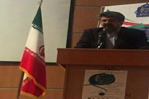 ایران آماده برگزاری کنگره بین المللی سلول های بنیادی و بازساختی است