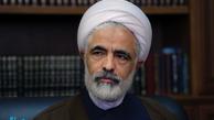 انصاری: تصمیم گیری در خصوص لایحه پالرمو به جلسه بعد مجمع تشخیص مصلحت نظام موکول شد