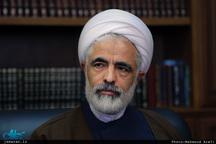 مجید انصاری: طرح سوال از رئیس جمهور مشغول کردن مردم و دولت است
