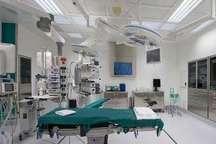 احداث بیمارستان 96 تختخوابی روانپزشکی، ثمره همت خیران سلامت در ملایر