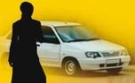 ۷۵تا ۹۸ درصد زنان ایرانی مورد آزارخیابانی قرارگرفتهاند