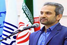 مدیرکل نوسازی اصفهان: صنعتیسازی در ساختمان از طرحهای عمرانی دولتی آغاز شود