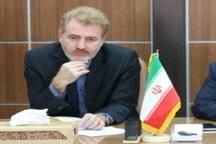نخستین گروه گشت و بازرسی آب منطقه ای استان یزد در اشکذر تشکیل شد
