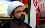 نماینده بوشهر درمجلس: سد دره امیری دیلم ایجاد اشتغال می کند