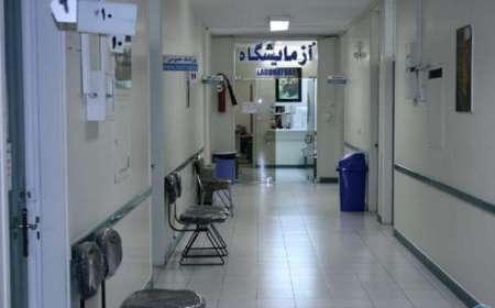تقویت بهداشت و درمان شهرستان دیر 140میلیارد ریال اعتبار نیاز دارد