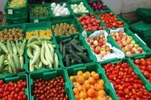 کاهش 100 برابری مواد مضر و فلزات سنگین در محصولات کشاورزی