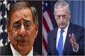 وزرای دفاع پیشین آمریکا خواستار مذاکره با ایران شدند