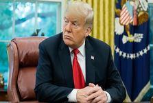 افشاگری علیه ترامپ و دردسرتازه برای کاخ سفید