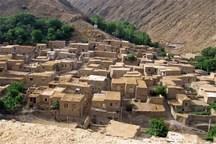 90 درصد واحدهای مسکونی روستایی خمین استحکام کافی ندارند