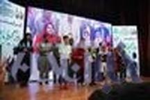 مراسم تجلیل از محیط بانان مازندران باحضورمسئولین کشوری واستانی در ساری برگزار شد