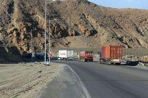 پنج میلیون تخلف رانندگی در کرمان ثبت شده است