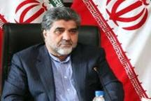 پیام استاندار تهران به مناسبت سالروز شهادت استاد مرتضی مطهری و روز معلم