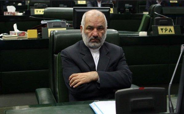 اعتبارنامه منتخب اصفهان به صحن علنی میآید/کامران نماینده میشود؟