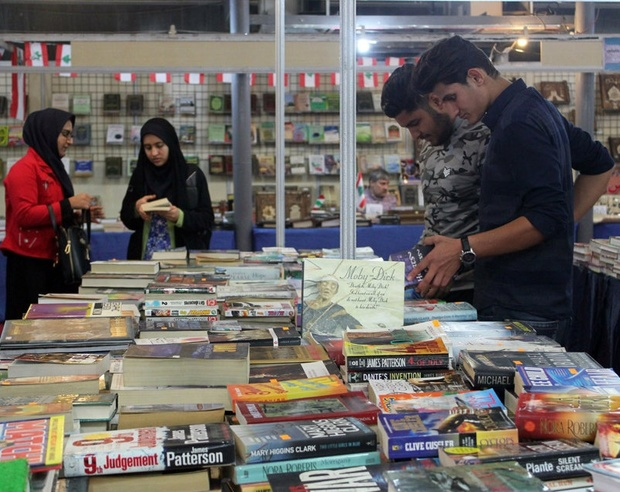 چند خبر از دهه فجر انقلاب اسلامی در خوزستان