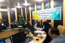 وزارت بهداشت 800 میلیارد ریال بین استانهای سیل زده توزیع کرد