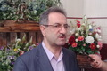 استاندارتهران:مدیران خود را با برنامه های استان هماهنگ کنند