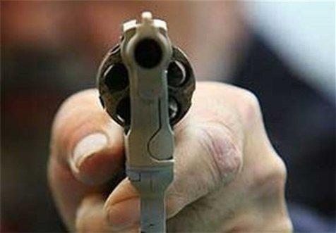 4 کشته و 12 زخمی در حادثه تیراندازی کهریزک