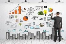 توسعه شرکت های دانش بنیان در گرو آشنایی با فضای کسب و کار است