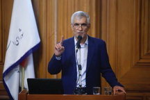 استاندار تهران: بانک ها باید 20 روزه تسهیلات بدهند