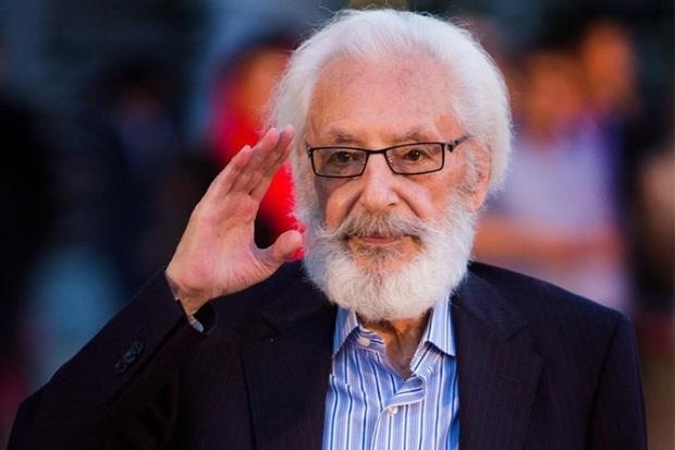 معبری در تهران به نام «استاد مشایخی» نامگذاری می شود