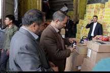 9 هزار پرونده تخلف اقتصادی در گیلان تشکیل شد