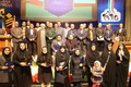 منتخبان جشنواره رسانه ای ابوذر در آذربایجان غربی معرفی شدند