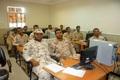آموزش مهارتی فنی و حرفه ای 2 هزار و 500 سرباز استان در سال جاری