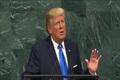 ترامپ: دیگر نمیتوانیم اجازه دهیم آمریکا را وارد توافقنامههای یک طرفه کنند