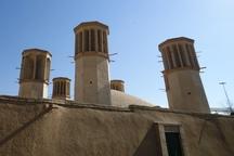 آب انبارها ، قلب شهر یزد از قدیم تا امروز