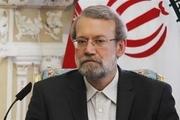 انتقاد رئیس مجلس شورای اسلامی از پررنگشدن مسائل سیاسی بیخاصیت در برخی رسانهها