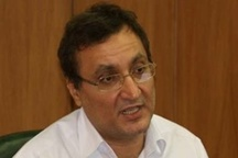 رئیس شورای شهر کرمان: شهردار باید جوان باشد