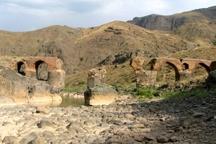 گذر از 6 کشور در جاده تاریخی «قفقاز»   شاهراهی استراتژیک با یادگارهای کهن