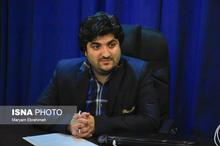 اعزام نیروی کار از آذربایجان شرقی به خارج از کشور با مجوز وزارت کار