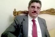 حمله تند مشاور اردوغان به عربستان و امارات