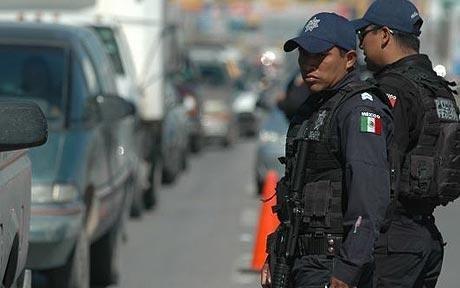 سرقت مواد رادیواکتیو و اعلام وضعیت فوقالعاده در مکزیک