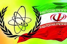 واشنگتن تایمز: ایران با طرح از سرگیری غنی سازی 20 درصد، آمریکا را به طور غیرمستقیم تهدید کرد