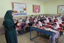 آموزش و پرورش ناحیه 3 کرج به 266 آموزگار نیاز دارد